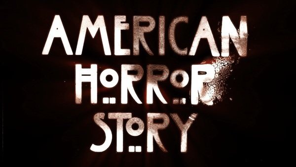 6) American Horror Story If you are into creepy things you will love American horror story. One of my favorite things about this show is the change of story line every season. It just keeps things new and exciting.