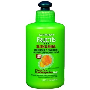 this is amazing for dry frizzy unmanageable curls. this does help frizzy hair so useful for my locks