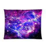 galaxy pillow amazon for 8$