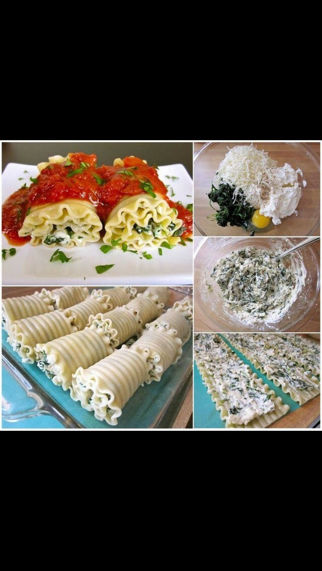 Serve these super easy, cheesy crescent pizza rollups for football parties, holiday appetizers, and weeknight meals just add a salad! They're fun to make and kids will love them! It's been a different summer for us this year. Austin is a very outdoorsy city, and with a new baby, that.