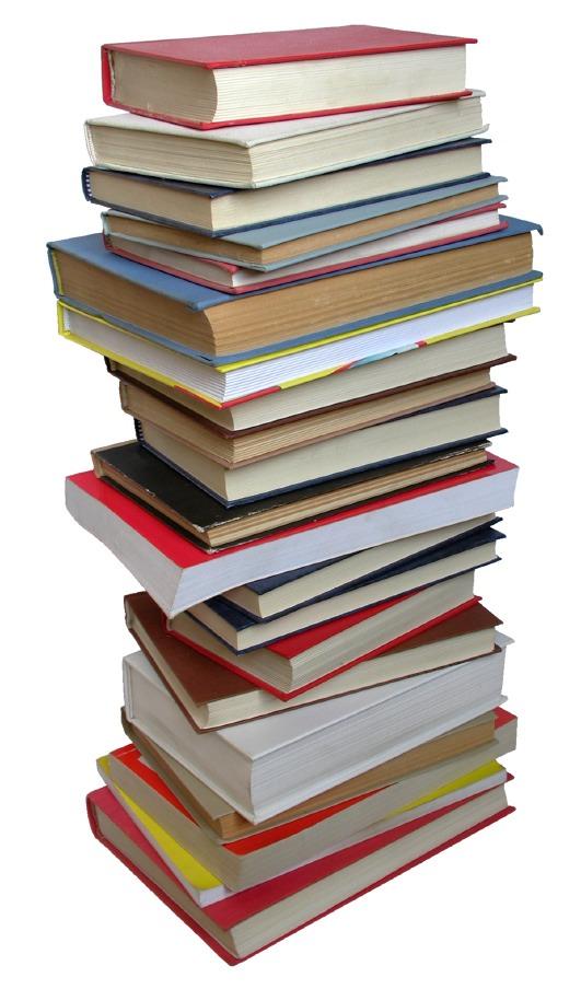 http://booksforsoldiers.com
