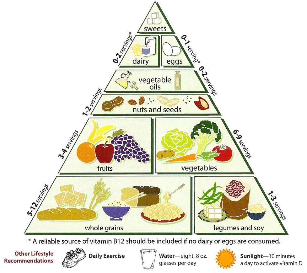 food pyramid and eating disorders The main eating disorders are: anorexia nervosa, bulimia nervosa, and binge-eating disorder eating disorders usually occur among women and start in the early teenage years it can occur along with other illnesses such as depression, anxiety disorders and drug abuse.
