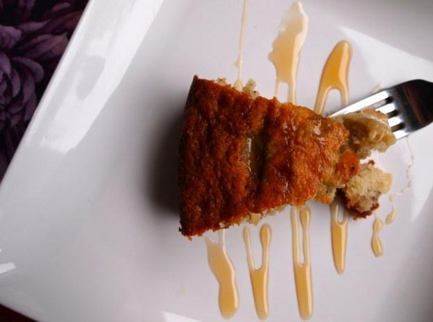 25. Banana Cake  http://nu.spoonuniversity.com/cook/lazy-morning-banana-cake/?utm_source=buzzfeed&utm_medium=referral&utm_campaign=content-partnerships