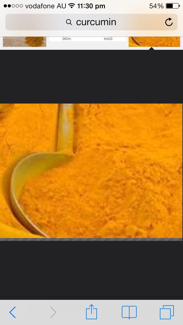 Mix half spoon of curcuma with a spoon of flour. Then add milk until you get a nice mask texture. Then put it on your face for half am hour and wash it(with an old clothe because it will get yellow). It's a miracle !!!!