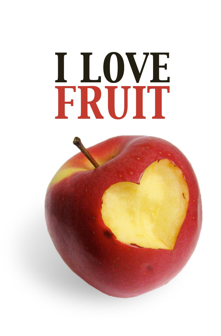 Fruit. Fruit is a tasty, satisfying way to fill up on fiber, vitamins, and antioxidants. Berries are cancer-fighting, apples provide fiber, oranges and mangos offer vitamin C, and so on.