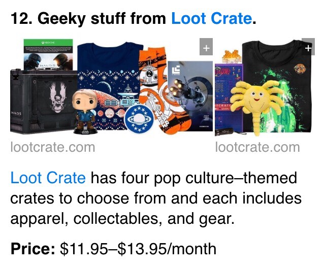 https://www.lootcrate.com/