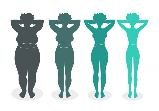 Reminder: Losing weight isn't something you should be pressured into doing it's because either you want it for the better-ment of your self or it's becauseit'll give you more self confidence. Never think YOU'RE NOT GOOD ENOUGH. Sometimes it's because of health aswell. Health comes first.ALWAYS!