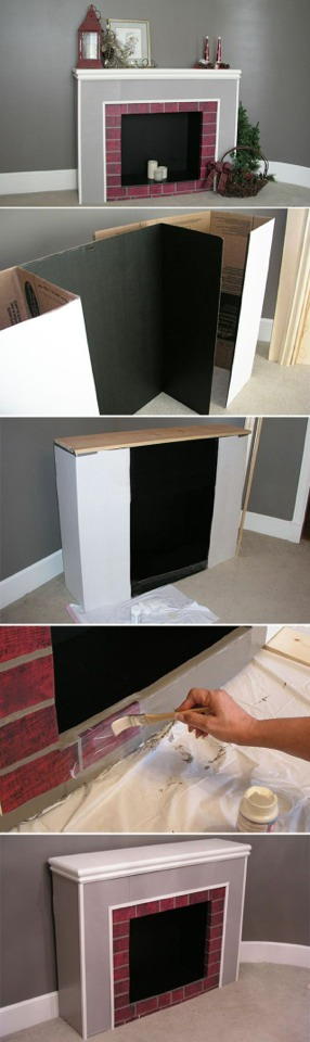 http://www.ehow.com/how_7517749_make-cardboard-christmas-fireplace.html?utm_source=pinterest&utm_medium=fanpage&utm_content=inline&crlt.pid=camp.inANdTY5Ken4&crlt.pid=camp.JEJ8XXYzogG5#page=1
