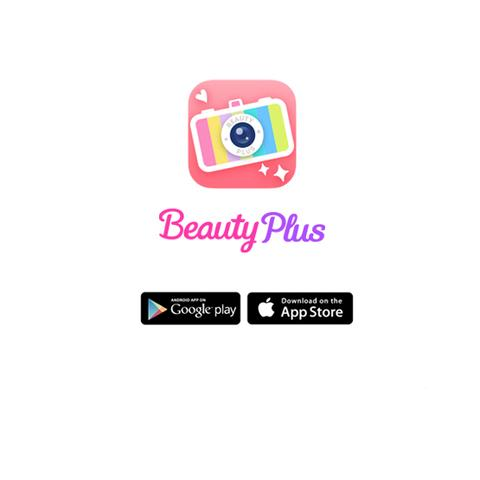 Download BeautyPlus today!  http://m.onelink.me/85192f64