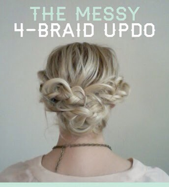 Swipe To See Full Tutorial And Visit The Confessions Of A Hair Stylist Blog