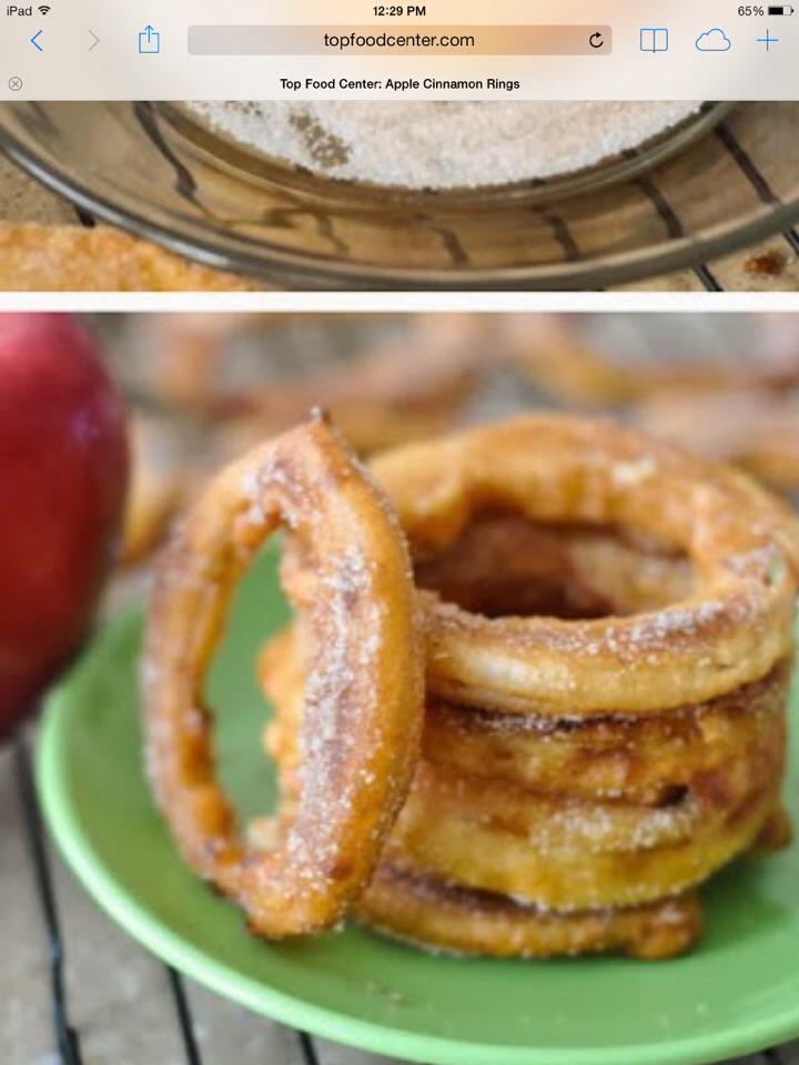 http://www.topfoodcenter.com/2013/10/apple-cinnamon-rings.html
