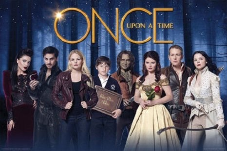 We all know the story of Snow White. This show is a twist on that classic story. When  Henry comes knocking on the door of his biological mother after she gave him up for adoption 10 years ago, she drives him back to his home town Storybrook where he lives with his adoptive mother, the evil queen.