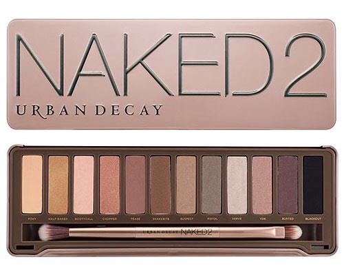 Amazing pallet again pricey but I have had it for almost a year now and I still have so much left of it. Very pigmented Matt and sparkle colors. Worth it $60.00