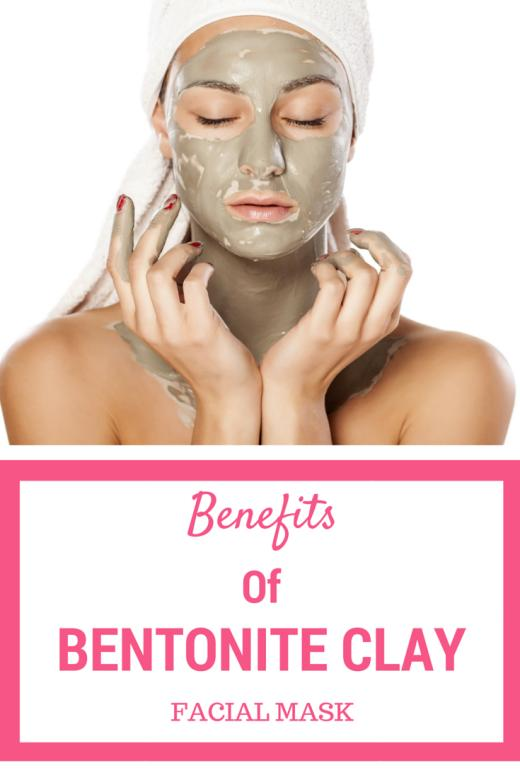 Bentonite Clay has been used for centuries around the world to promote better health, and has gained popularity recently as a trusted detoxifying agent.