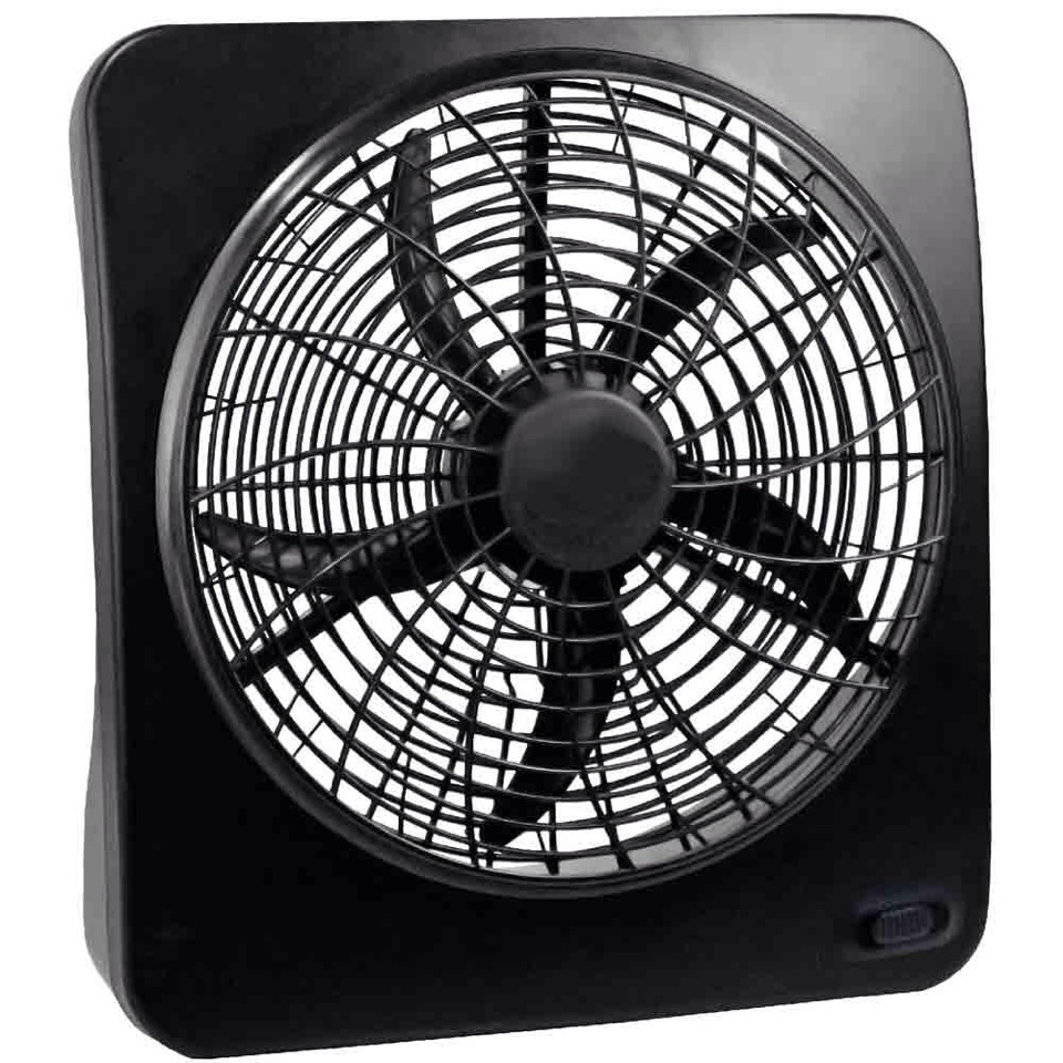3) PORTABLE FAN (battery powered) this came in handy on those scorching hot days by the tent waiting for shows.