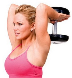 Here are some good arm workouts to help you get in shape💪🏻💪🏼💪🏽💪🏾💪🏿