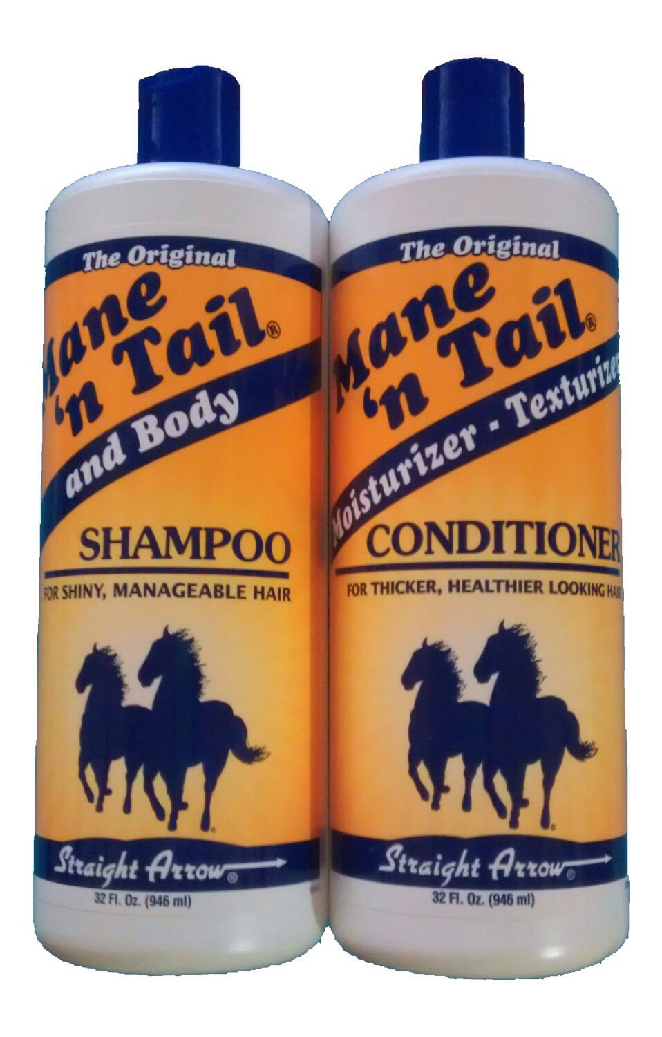 ✨BONUS TIP✨ Mane 'n' tail shampoo and conditioner is well known for it's amazing effect on hair growth, it's originally used for horses, for their manes to grow, but can also be used for humans. This really helps hair growth and can nourish and thicken your hair for healthy hair.