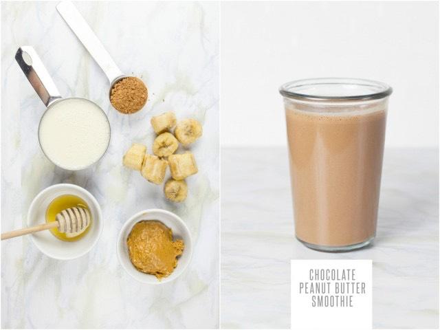 how to make unsweetened soy yogurt