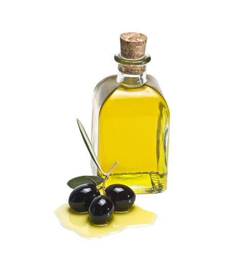 02d51a79843 Using the normal kitchen olive oil will make it grow fast also overnight  with a cotton