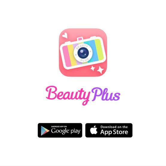 Download BeautyPlus today!  https://go.onelink.me/3931227768?pid=Trusper&c=Ad_RedEye