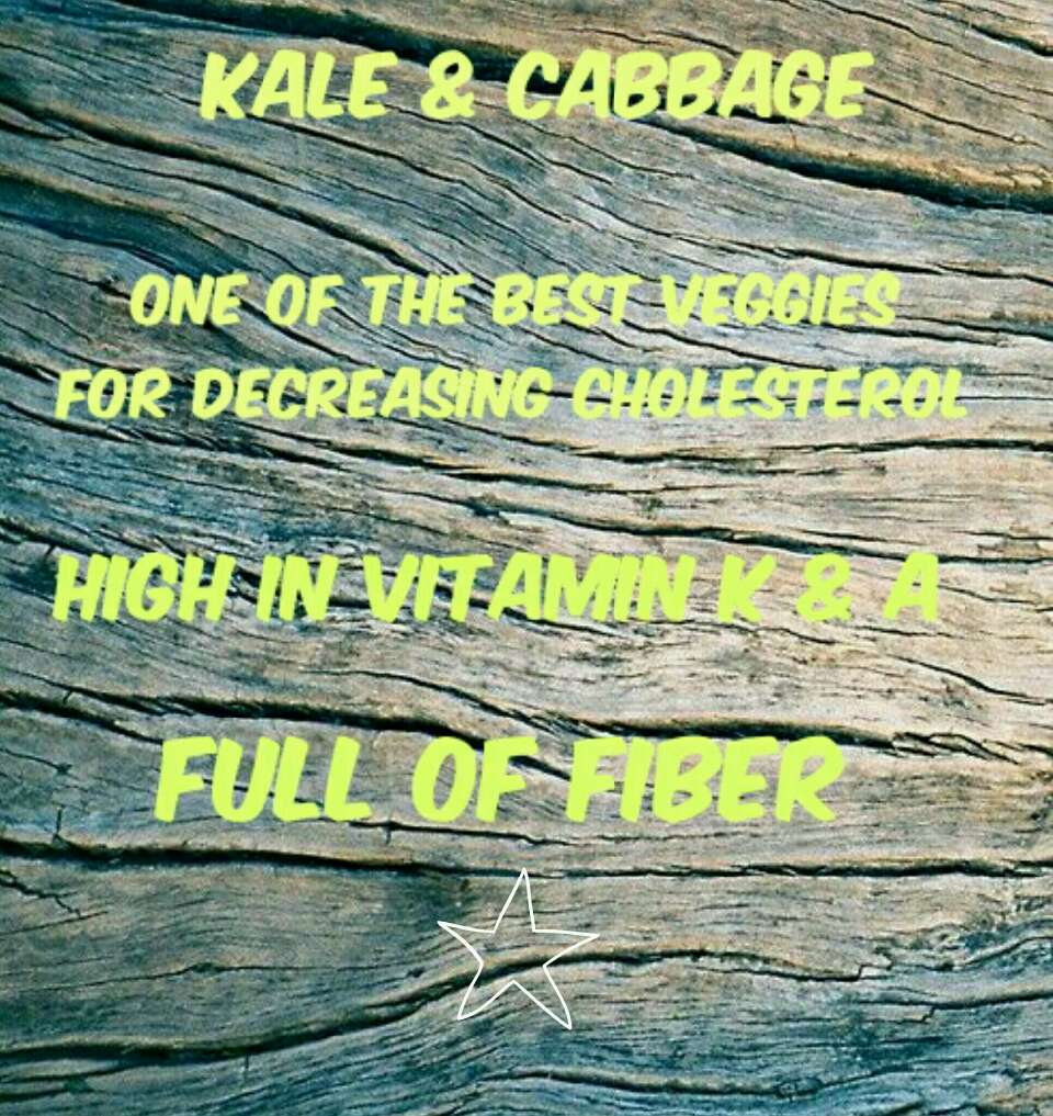 Many of the same nutrients as other family members kale and cabbage