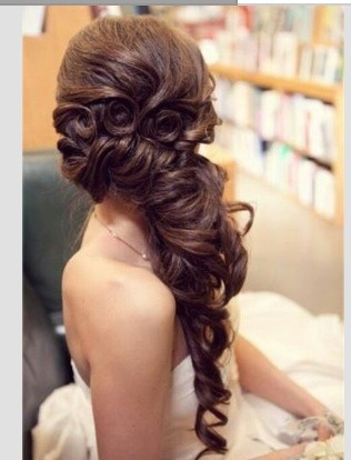 Disney S Princess Belle Inspired Outfit Hairstyles