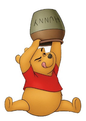 ALL of the Winnie the Pooh movies