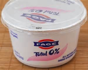 Yogurt is a probiotic that helps with bloating eat this or if you don't like yogurt eat pickles or souaerkrut