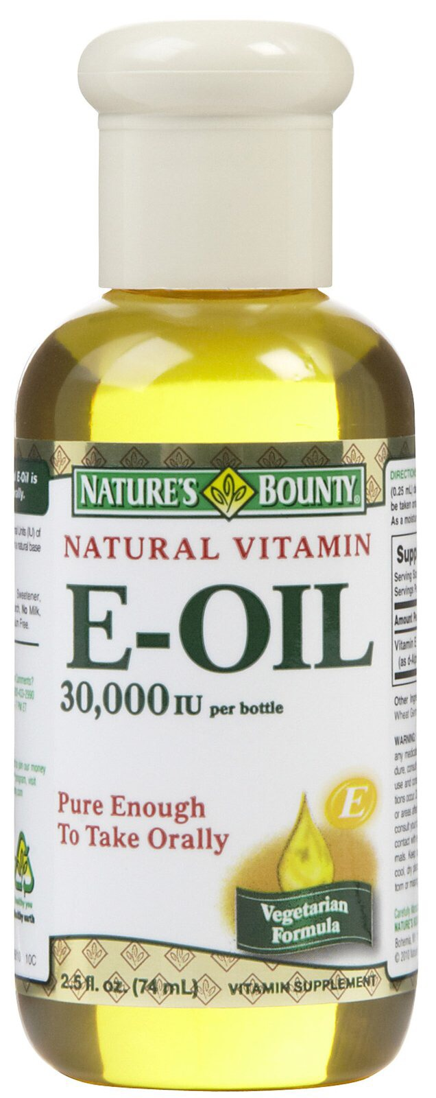 All you need is vitamin E oil. Vitamin E oil helps your skin, doesn't not take but two drops to soak your finger. Put a drop around the ring and rub it in around the ring area; move the ring as much as you can. rub some oil over your knuckle. The ring should come off easy and comfortably!