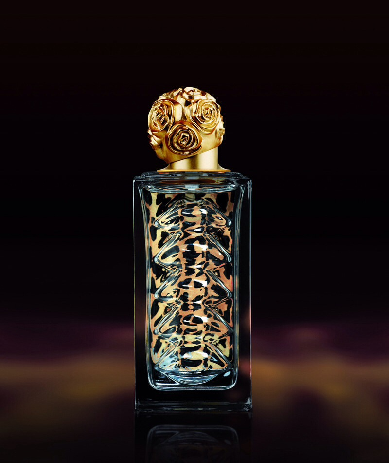 If you're outgoing this perfume is perfect, try to go this bold smells such as a mixture of flowers and such