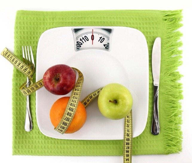 DON'T: Cut your calories too much! Eating less than 1200 calories per day can actually slow your metabolism by up to 30%. Taking smaller, more realistic steps like cutting out 100 calories per day can make a big difference over time!