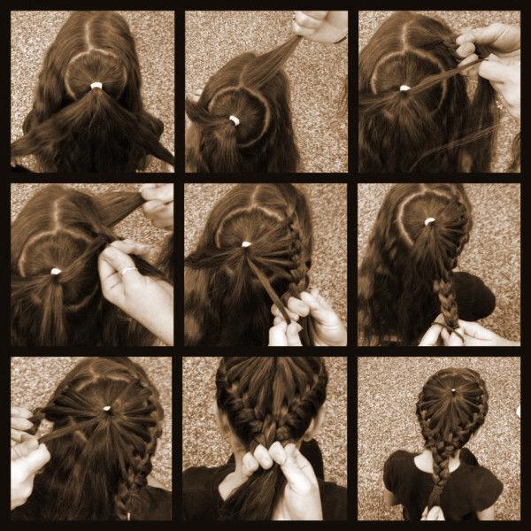 частные объявления красивые прически на длинные волосы девочке лучших отелей!Так