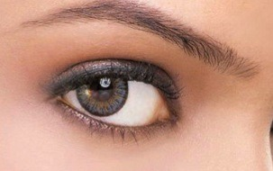 How Do You Make Your Eyes Whiter Naturally