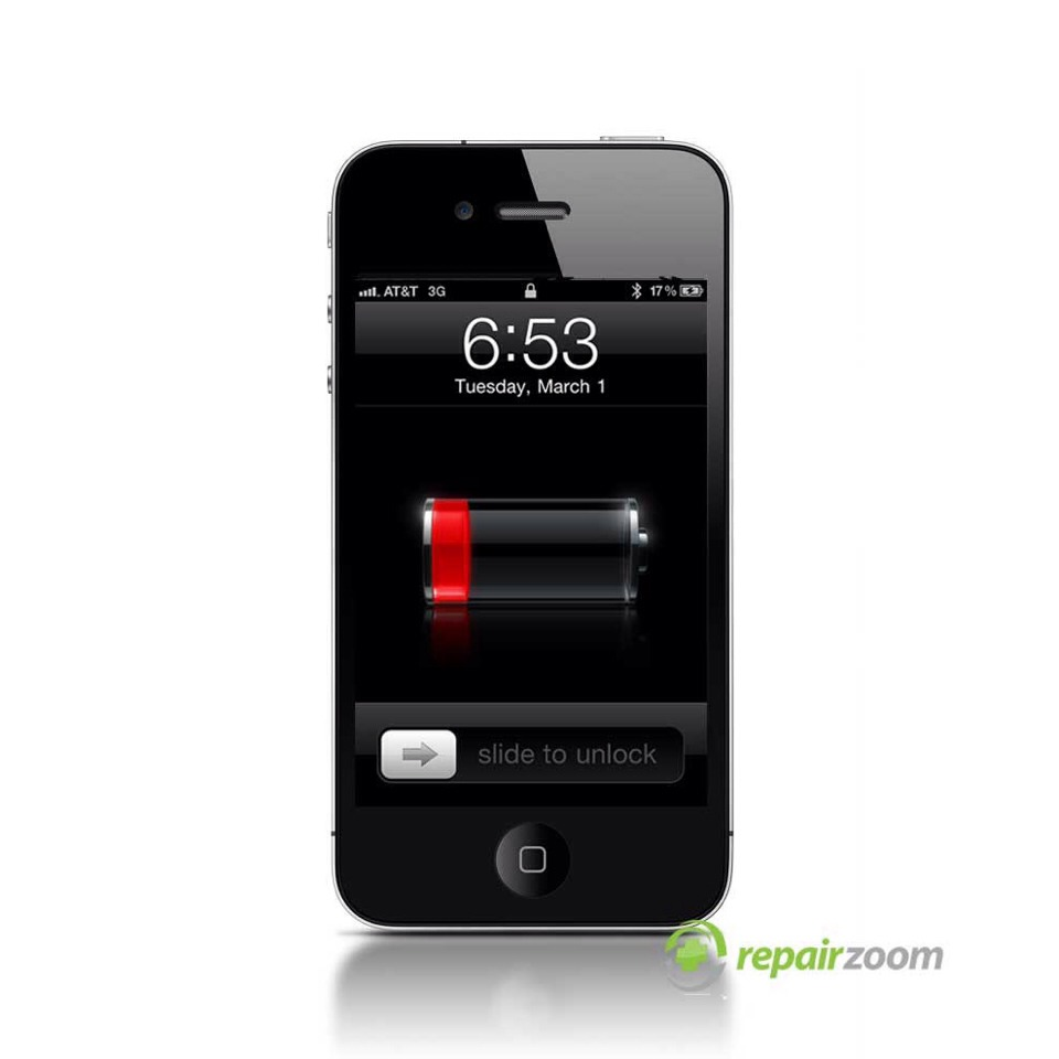 http://www.payetteforward.com/why-does-my-iphone-battery-die-so-fast-heres-the-real-fix/