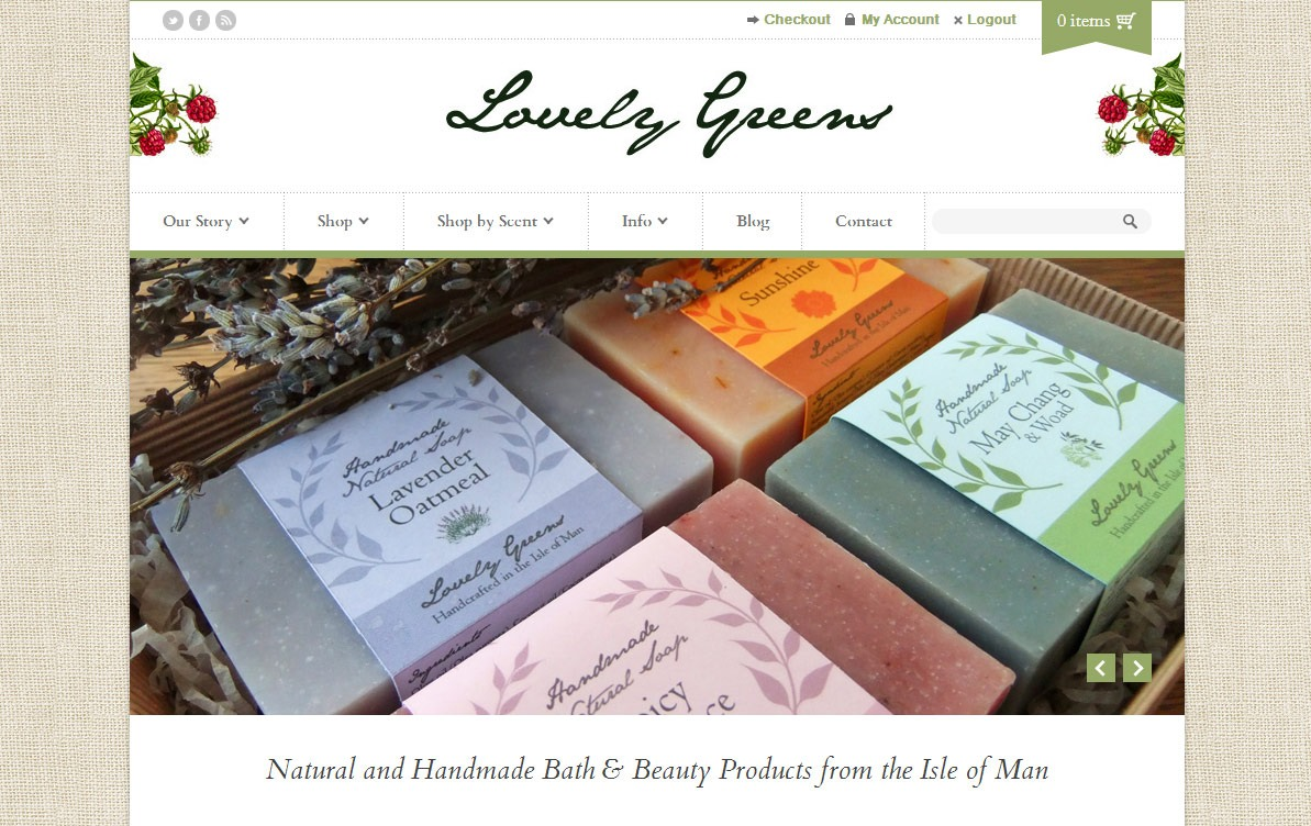 Visit this wonderful site - http://www.lovelygreens.com/2013/11/natural-soapmaking-for-beginners-basic.htmland -learn about the oils and other goodies that you can add to your soaps to make them a wonderful treat to yourself. Enjoy!
