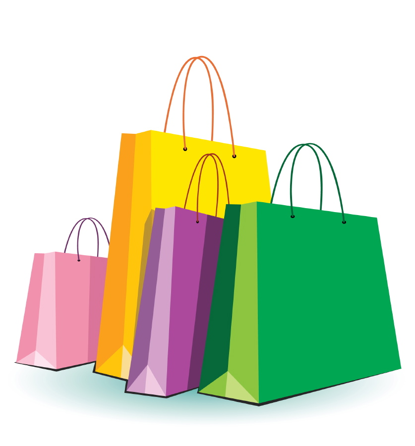 little hint always Google if there are any promotional codes when ordering online for cheaper shopping