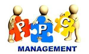 Maco PPC service