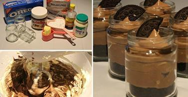 http://www.goodshomedesign.com/mini-nutella-cheesecakes-recipe/