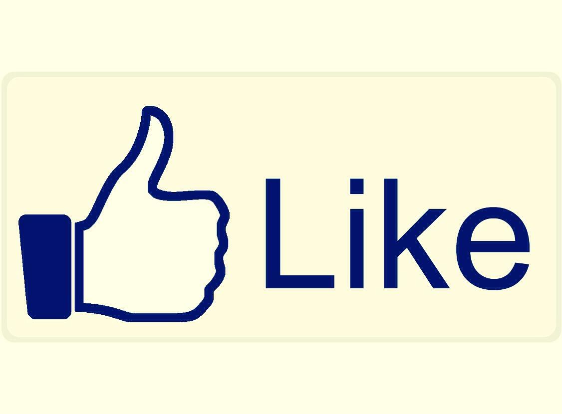 Like if you like (: