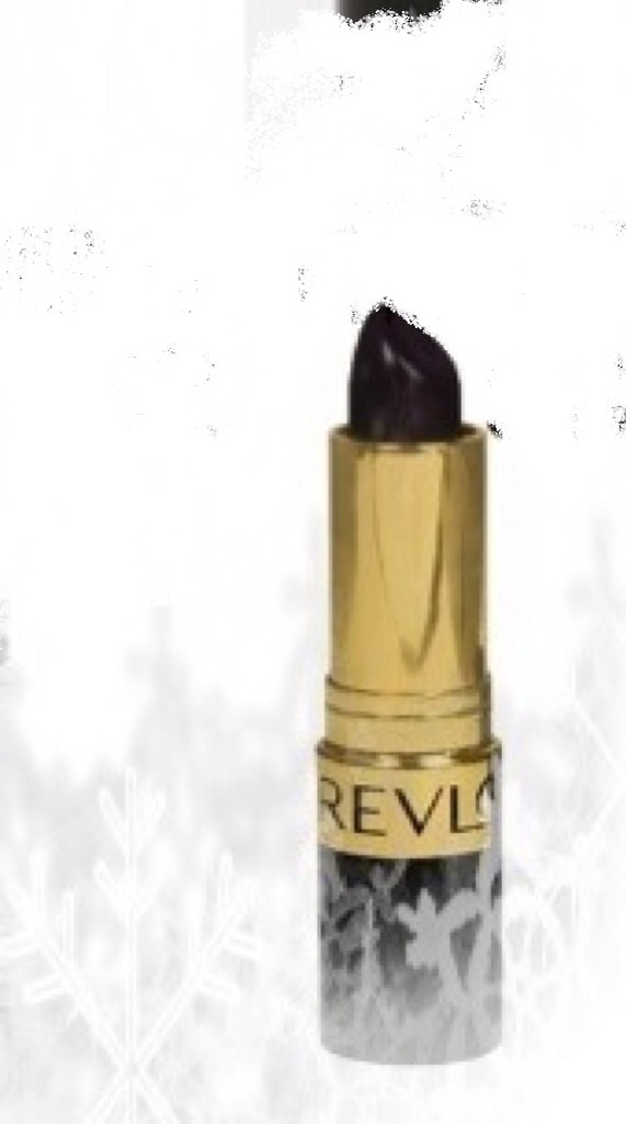 "Revlon ""Va Va Violet"" $8"