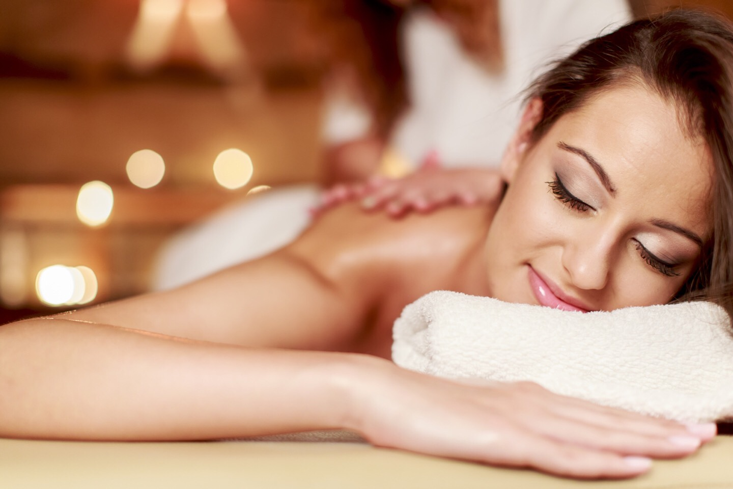 Massages may be viewed as a treat, but new studies indicate they may have a variety of health benefits. Massage as medicine? That's one prescription we'd all like. The benefits of massage go beyond feelings of relaxation and wellness that people may recognise.