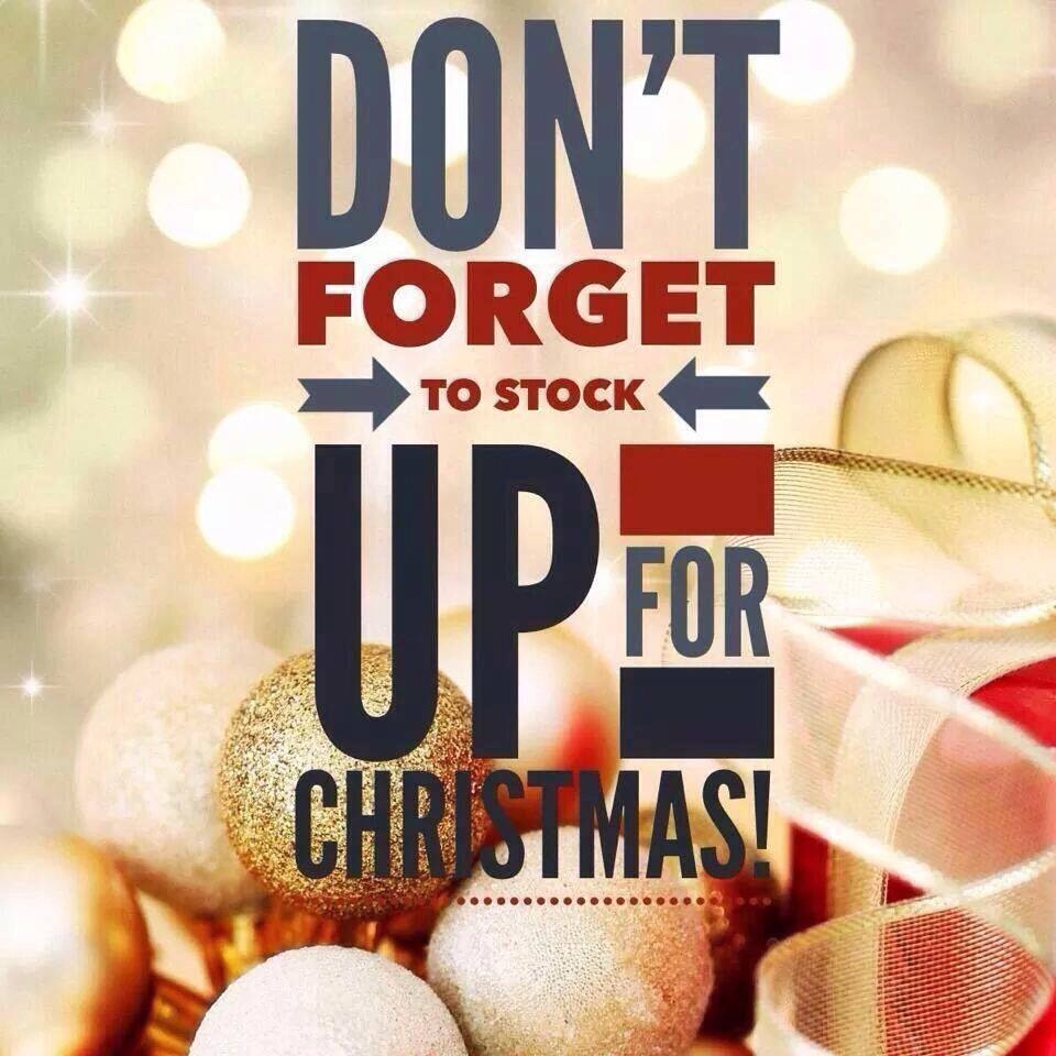 Jamberry makes an awesome gift!!!