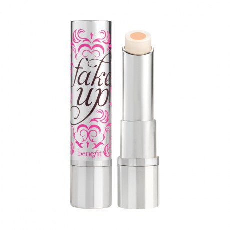 A good concealer for dry skin (especially around the eye area) is fake up by benefit. It has a ring of moisturiser around the concealer which helps moisturise your eyes