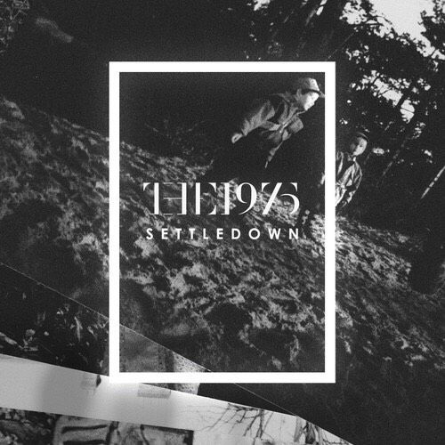 The 1975//Settle Down (Young Ruffian Remix)