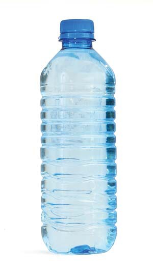 STAY HYDRATED!!!! Seriously, this is huge! If you don't want to buy drinks there you can bring water bottles but they have to be sealed still or they want let you bring them in. Make sure you keep the cap too because they have water refill stations.