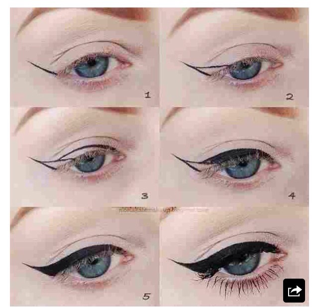 Always wondered how to get that perfect wing? This is how