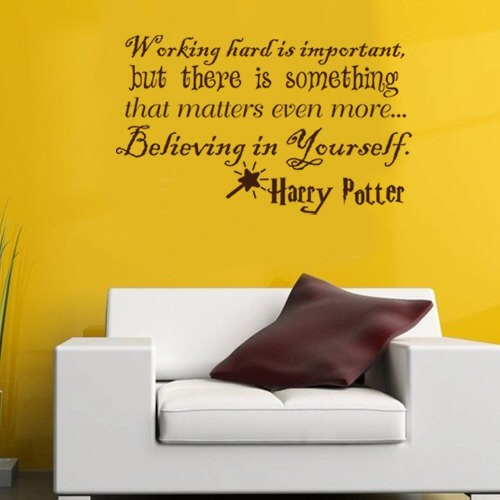 Click here to purchase or view this item https://www.etsy.com/listing/206412166/working-hard-is-important-harry-potter?ref=shop_home_active_1