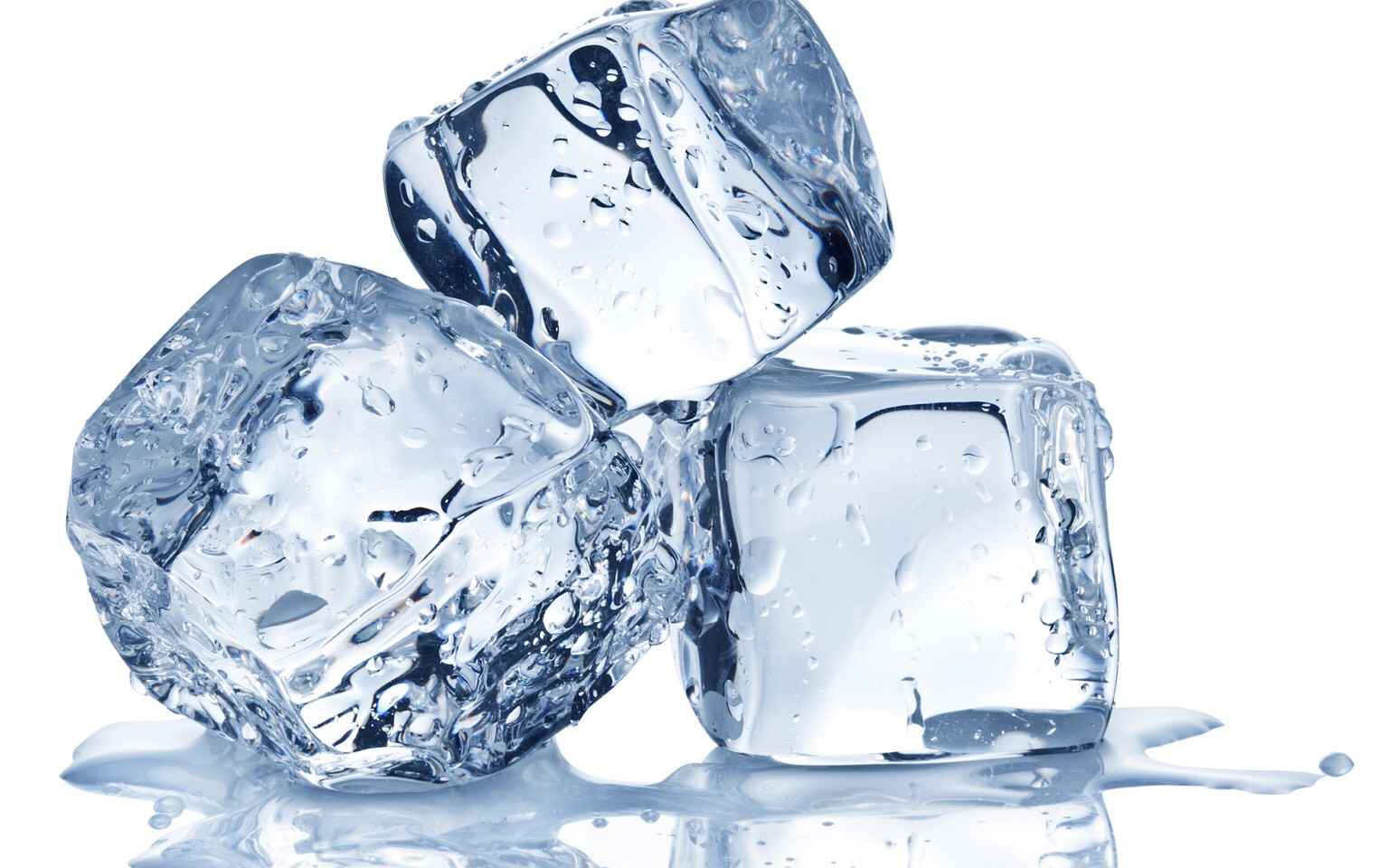 """1 cup- 3/2 cups if ice (depending on how """"icy"""" you want it to be)"""