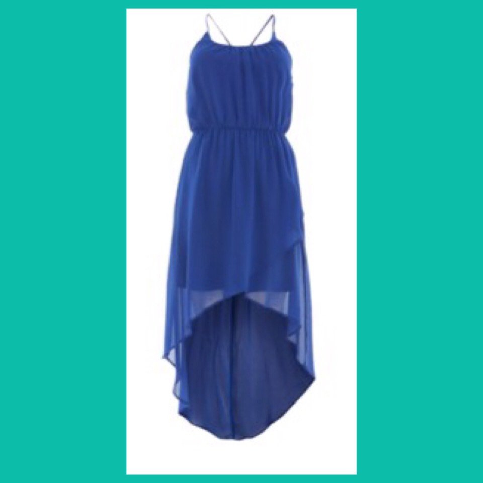 Here are some cute summer dress ideas. Hope you like them!
