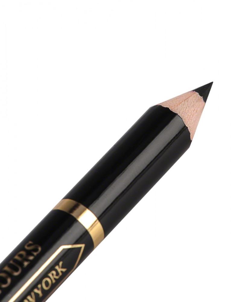 Pencil eyeliner: